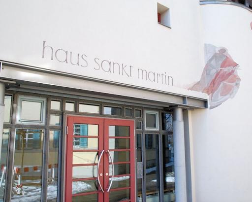 Kaufbeurer Stadtmuseum veranstaltet Podiumsdiskussion