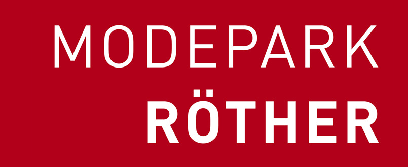 Modepark Roether-Logo.jpg