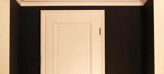 profil wir sind kaufbeuren das stadtportal. Black Bedroom Furniture Sets. Home Design Ideas