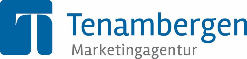 2014-05-05_marketingagentur-ct_logo-web.jpg