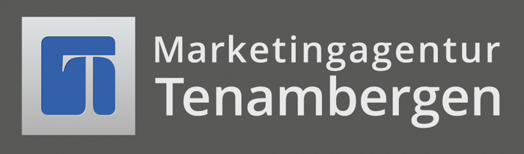 Marketingagentur Tenambergen